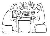 001_cesko-arabsky rozhovor o vareni